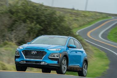 2020 Hyundai Kona_Front_Left